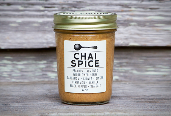 big-spoon-roasters-handcrafted-nut-butters-4.jpg | Image
