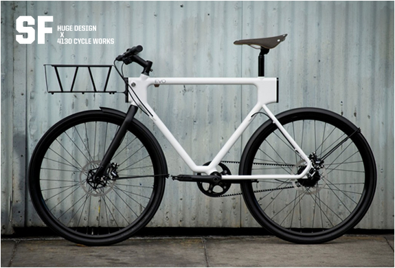 bike-design-project-origen-manifest-2.jpg | Image
