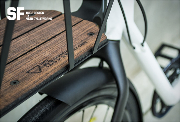 bike-design-project-origen-manifest-3.jpg | Image