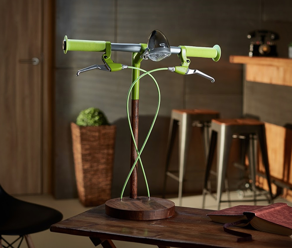 bike-desk-lamp-4.jpg | Image