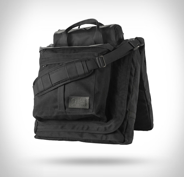 bike-suit-bag-2.jpg | Image