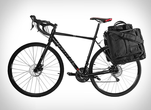bike-suit-bag-6.jpg