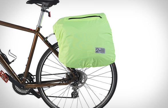 bike-suit-bag-7.jpg