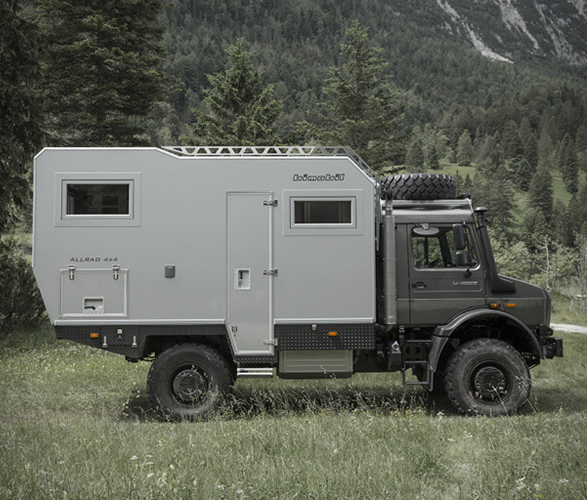 bimobil-ex-435-expedition-vehicle-3.jpg | Image