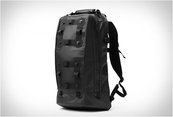 black-ember-backpacks-10.jpg