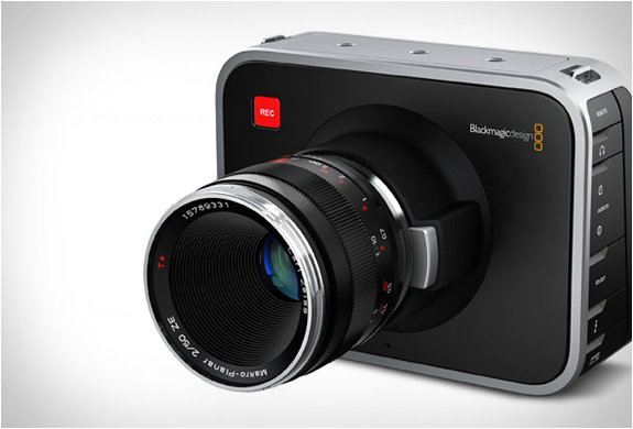 blackmagic-cimema-camera-2.jpg | Image