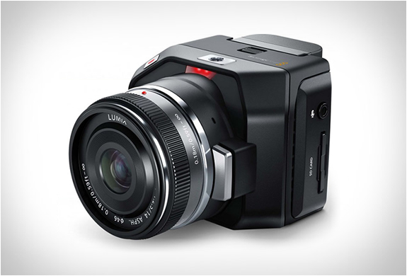 blackmagic-micro-cinema-camera-2.jpg | Image