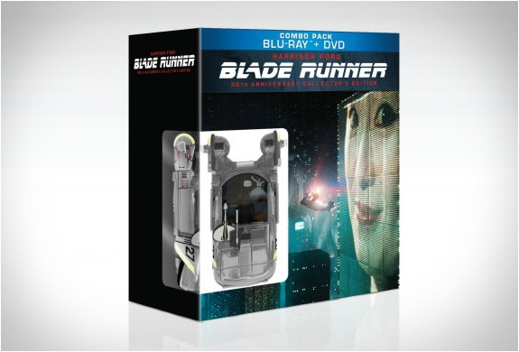 blade-runner-30th-anniversary-collectors-edition-2.jpg | Image