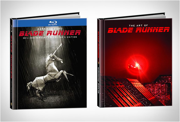 blade-runner-30th-anniversary-collectors-edition-3.jpg | Image