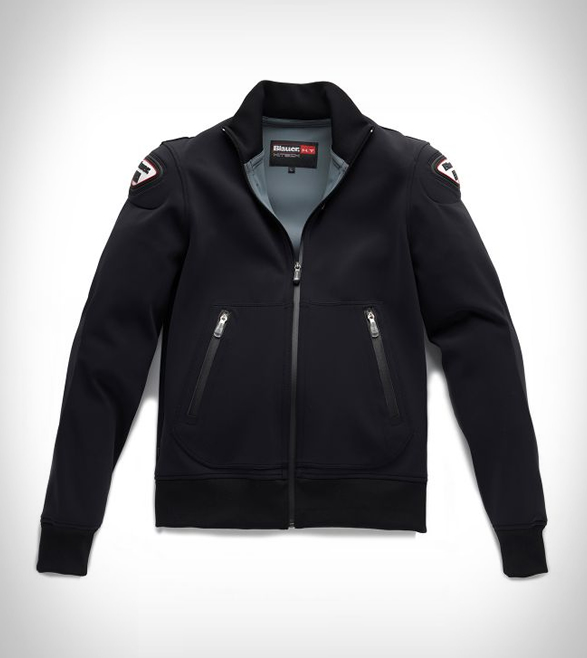 blauer-easy-man-jacket-6.jpg