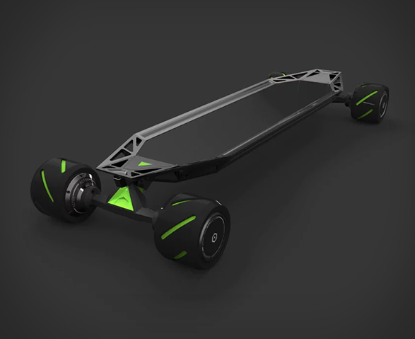 blink-qu4tro-electric-longboard-6.jpg