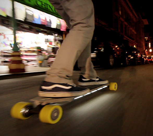 blink-qu4tro-electric-longboard-8.jpg