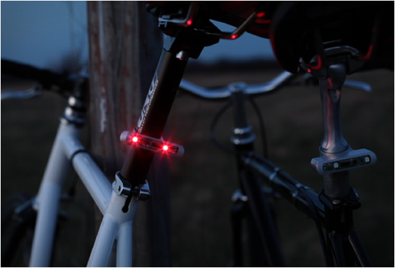 blink-steady-bike-light-2.jpg | Image