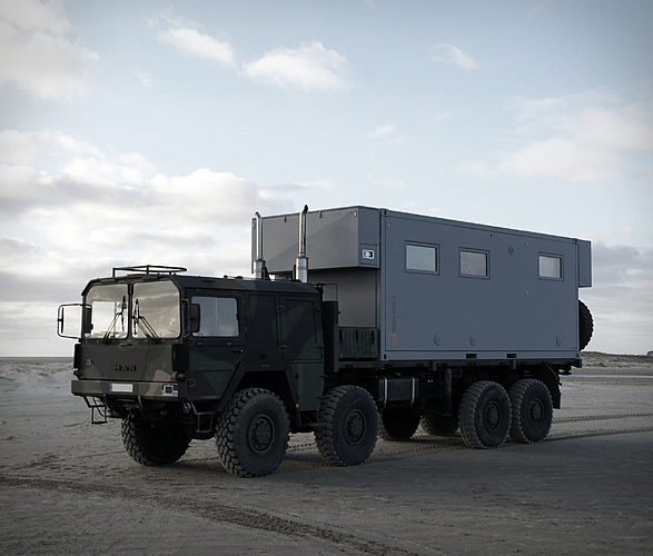 bliss-mobil-expedition-vehicle-16.jpg