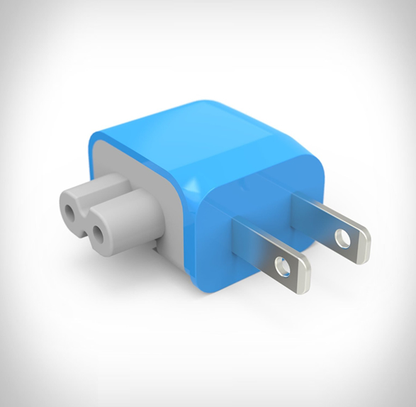 blockhead-side-facing-plug-2.jpg | Image