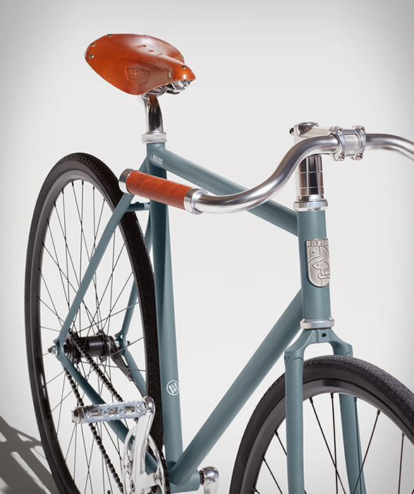 blu-dot-handome-bike-2.jpg | Image
