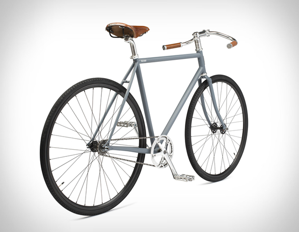 blu-dot-handome-bike-3.jpg | Image