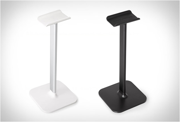 bluelounge-posto-headphone-stand-4.jpg | Image