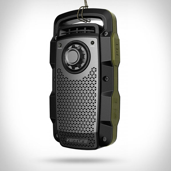 bluetooth-speaker-walkie-talkie-2.jpg | Image