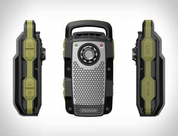 bluetooth-speaker-walkie-talkie-3.jpg | Image