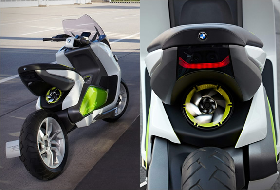 bmw-e-scooter-3.jpg | Image
