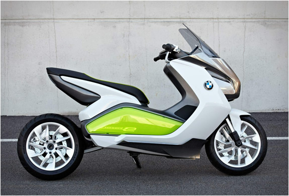 bmw-e-scooter-4.jpg | Image