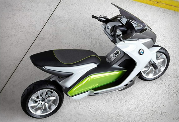 bmw-e-scooter-5.jpg | Image