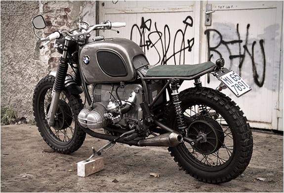 bmw-k65-moto-sumisura-2.jpg