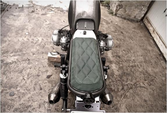 bmw-k65-moto-sumisura-3.jpg