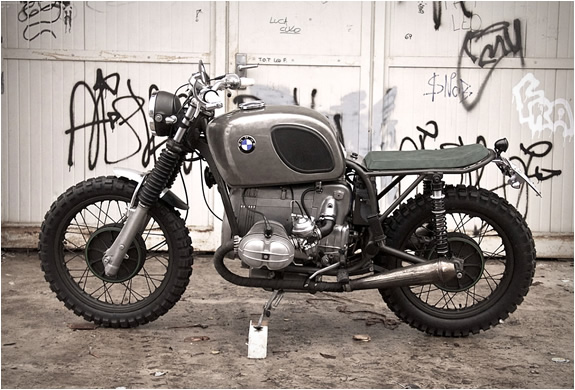 bmw-k65-moto-sumisura-5.jpg
