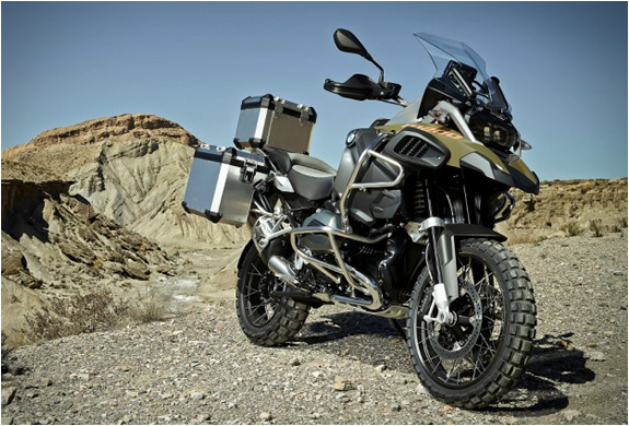 2014 bmw r1200gs adventure. Black Bedroom Furniture Sets. Home Design Ideas