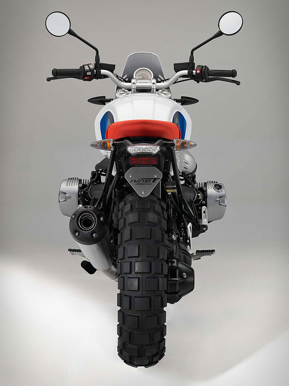 bmw-r-ninet-urban-gs-7.jpg
