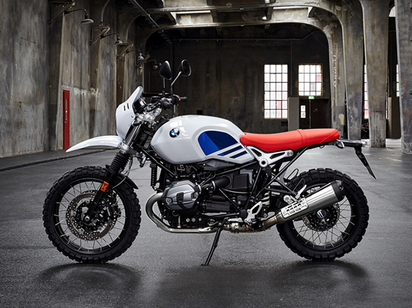 bmw-r-ninet-urban-gs-8.jpg
