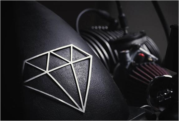 R100R diamond atelier Bmw-r100r-diamond-atelier-8