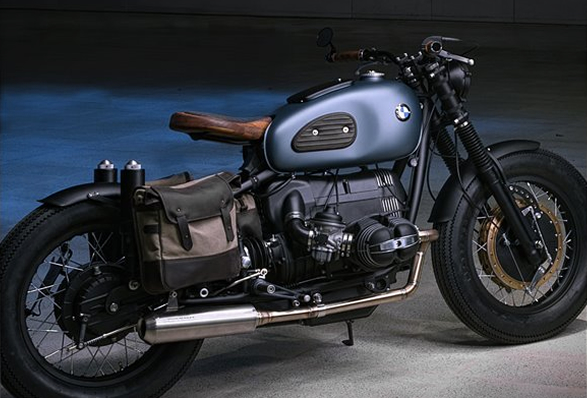 bmw-r69s-thompson-3.jpg | Image
