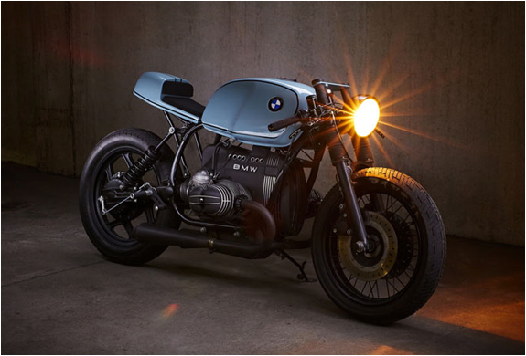 bmw-r80-diamond-atelier-7.jpg