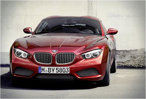 bmw-zagato-coupe-2.jpg