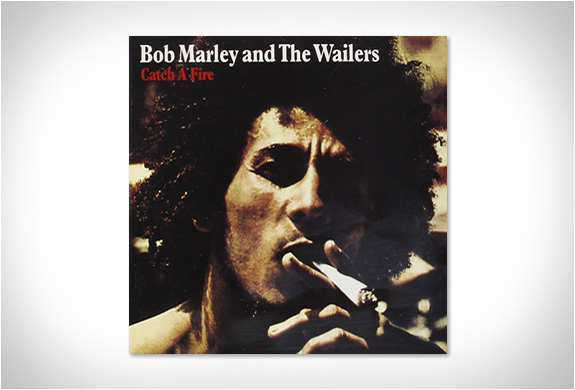bob-marley-the-complete-island-recordings-2.jpg | Image