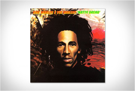 bob-marley-the-complete-island-recordings-4.jpg | Image