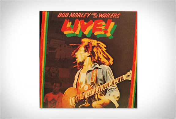 bob-marley-the-complete-island-recordings-5.jpg | Image