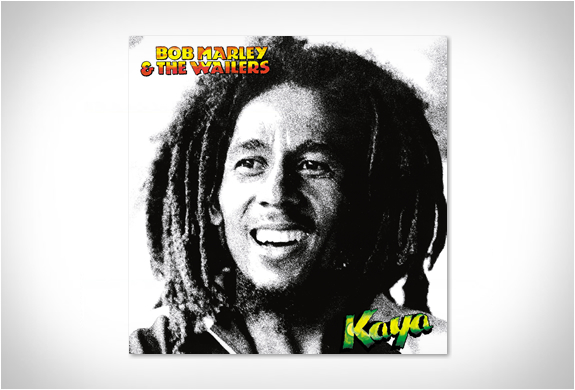 bob-marley-the-complete-island-recordings-9.jpg