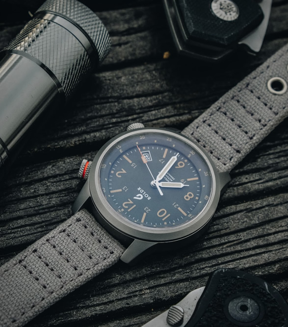 boldr-expedition-watch-10.jpg