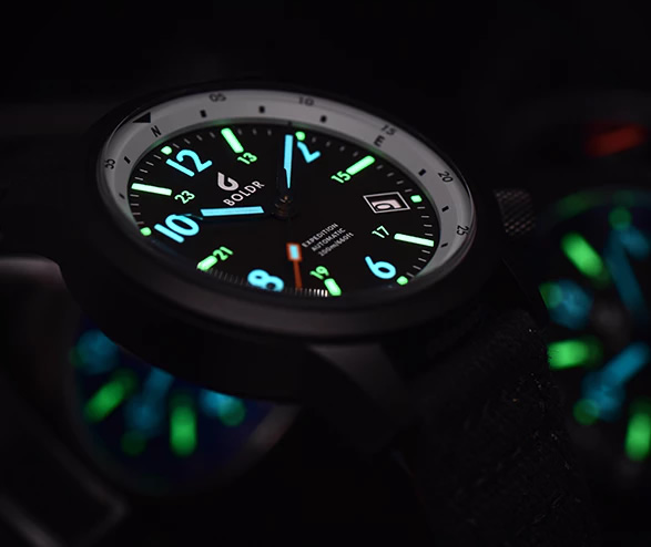 boldr-expedition-watch-11.jpg