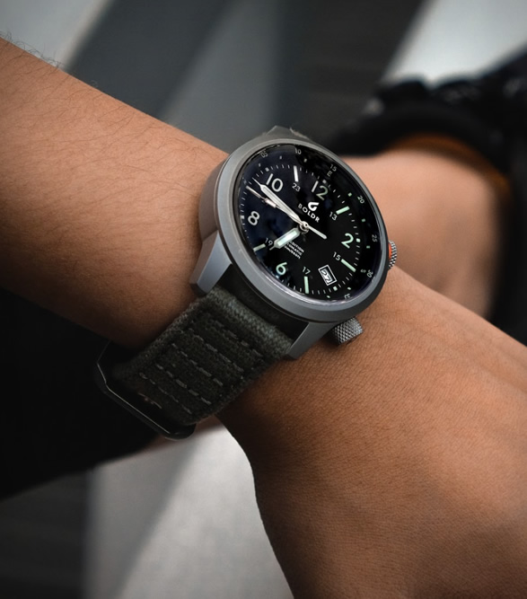 boldr-expedition-watch-12.jpg