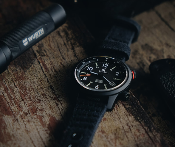 boldr-expedition-watch-2.jpg | Image