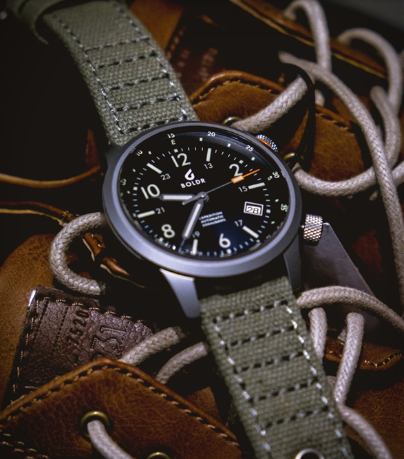 boldr-expedition-watch-3.jpg | Image