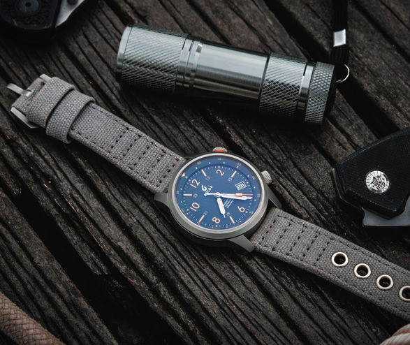 boldr-expedition-watch-4.jpg | Image