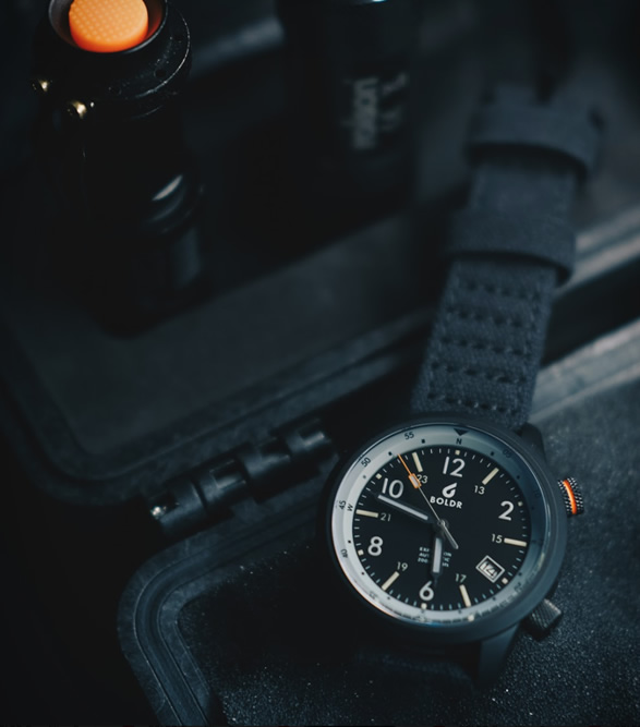 boldr-expedition-watch-5.jpg | Image
