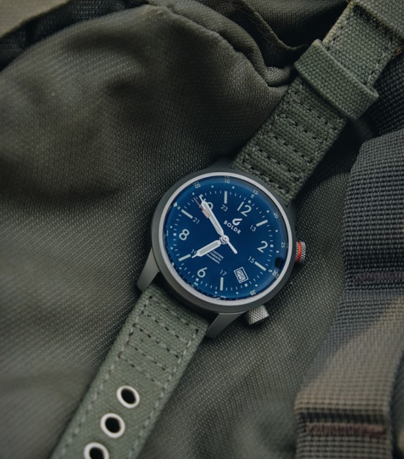 boldr-expedition-watch-6.jpg