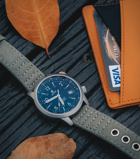 boldr-expedition-watch-8.jpg